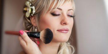 Beauty-Anwendungen